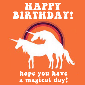 unicorn_birthday