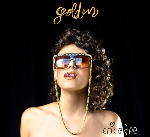 Erica Dee Golden Mixtape